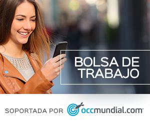 Bolsa de trabajo en línea-OCC